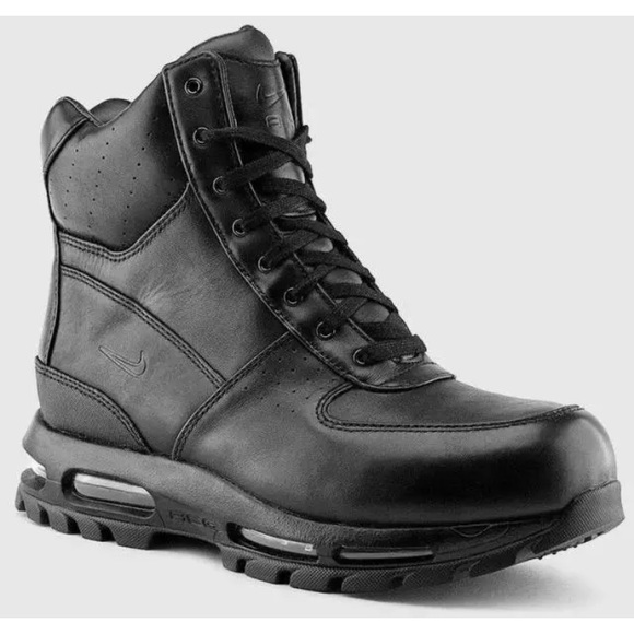 separation shoes 340d2 60d2d NIKE AIR MAX GOADOME 6   ACG WATERPROOF BOOT 8.5